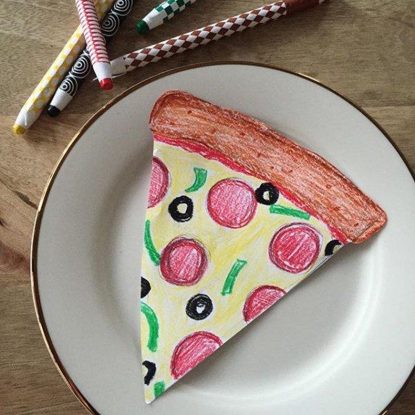pink, food, art, coin purse, cake,