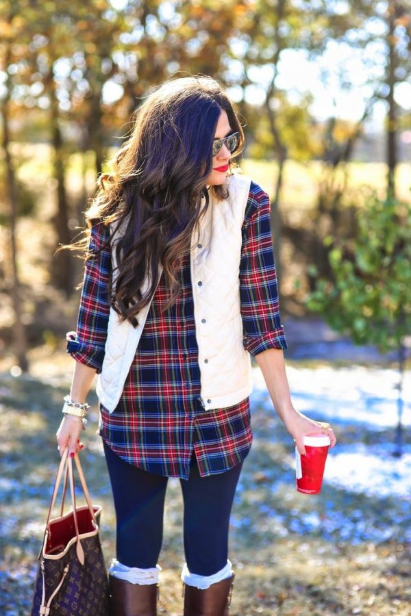 Find and save ideas about Men's plaid shirts on Pinterest. | See more ideas about Mens flannel plaid shirts, Flannel shirts for men and Plaid shirts. Women's fashion. Men's plaid shirts casual look, the Royal Robbins San Juan plaid shirt will be friendly with everything you're tossing in your weekend bag.