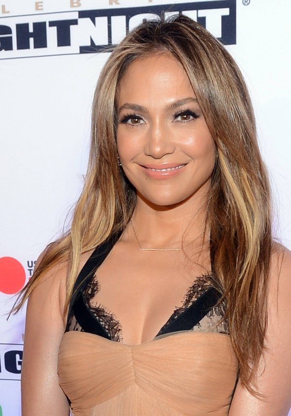 Jennifer Lopez - 13 Celebrities Who Had Interesting Careers… Naomi Watts
