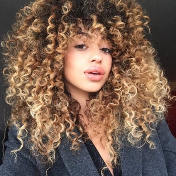 hair, human hair color, face, hairstyle, blond,