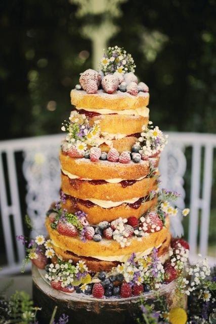 wedding cake,food,meal,dessert,dish,