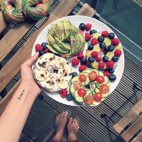 meal,food,art,dish,breakfast,