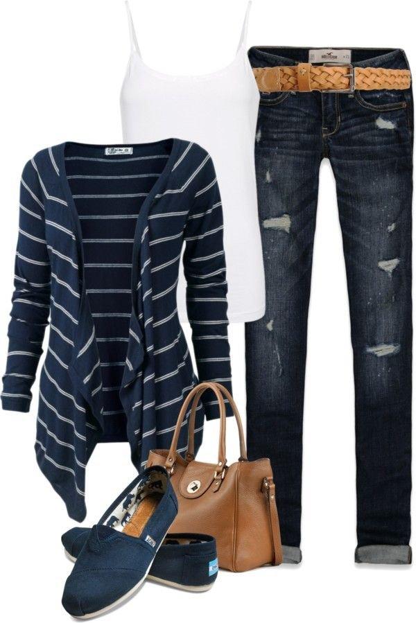 clothing,jeans,denim,footwear,sleeve,