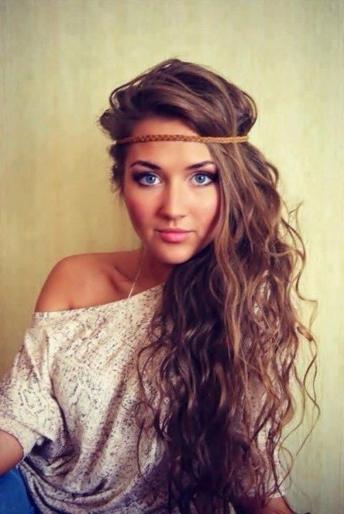 Stupendous 15 Quothipsterquot Hairstyles That Just About Anyone Short Hairstyles Gunalazisus