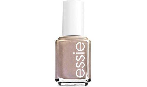 Essie, nail polish, nail care, cosmetics, eye,