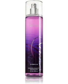 perfume,violet,lotion,product,magenta,