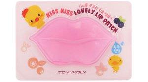 Deep Moisture Lip Mask