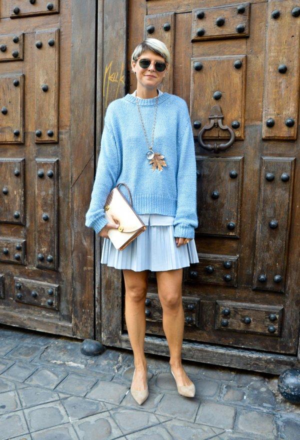 clothing,blue,denim,footwear,outerwear,