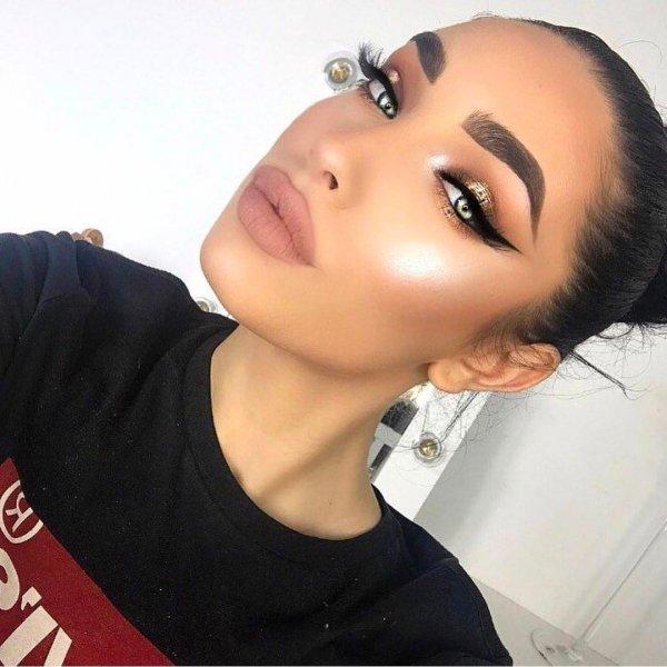 face, hair, eyebrow, nose, person,
