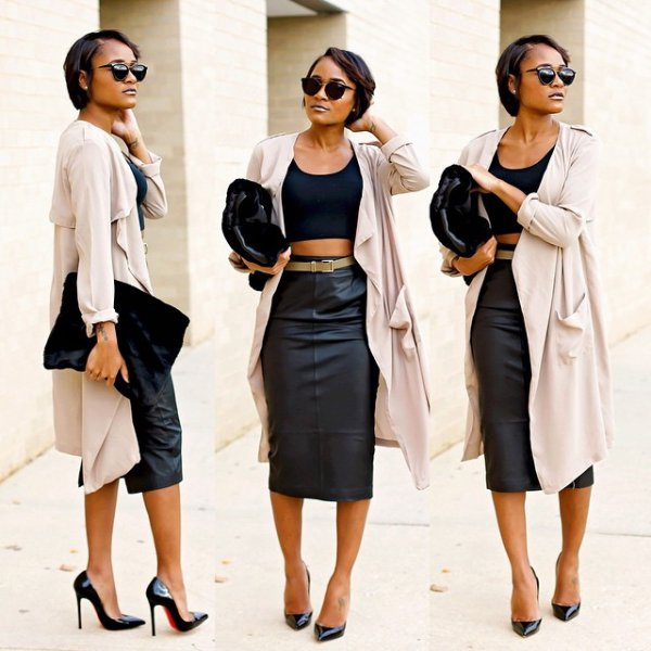 clothing, coat, sleeve, dress, outerwear,