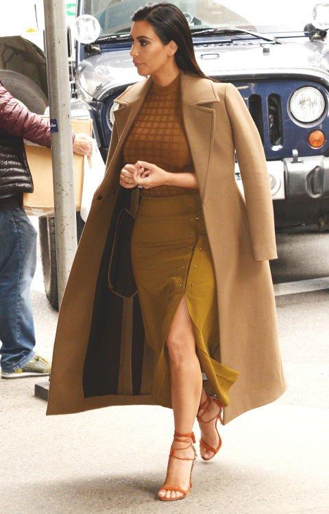 clothing,outerwear,fashion,dress,leg,