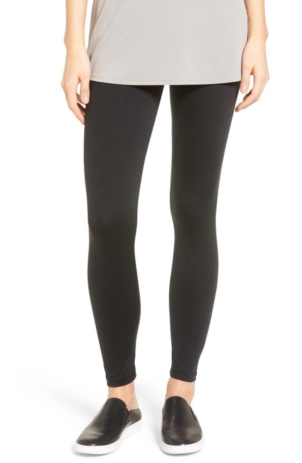 clothing, leggings, trousers, tights, fashion accessory,