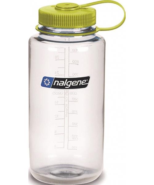 Nalgene, bottle, product, drinkware, glass bottle,