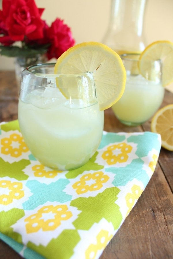 plant,drink,citrus,produce,food,