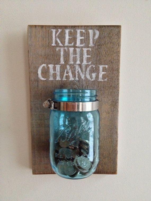 mason jar,product,bottle,drinkware,glass bottle,