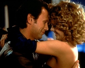 """when Harry Met Sally"" - the New Years Moment"