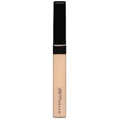 eyebrow, eye, lip, cosmetics, makeup brushes,