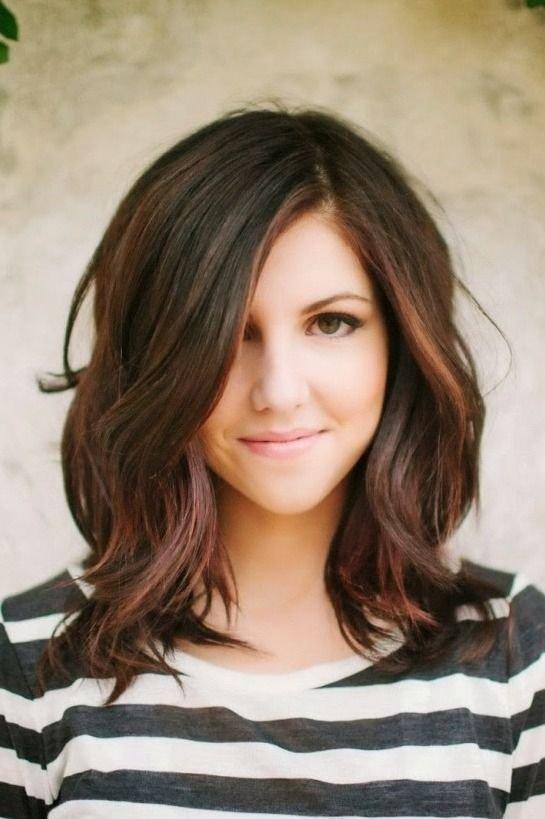hair,face,hairstyle,black hair,brown hair,