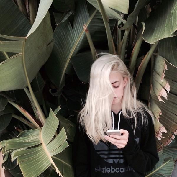 hair,snapshot,photography,lady,beauty,