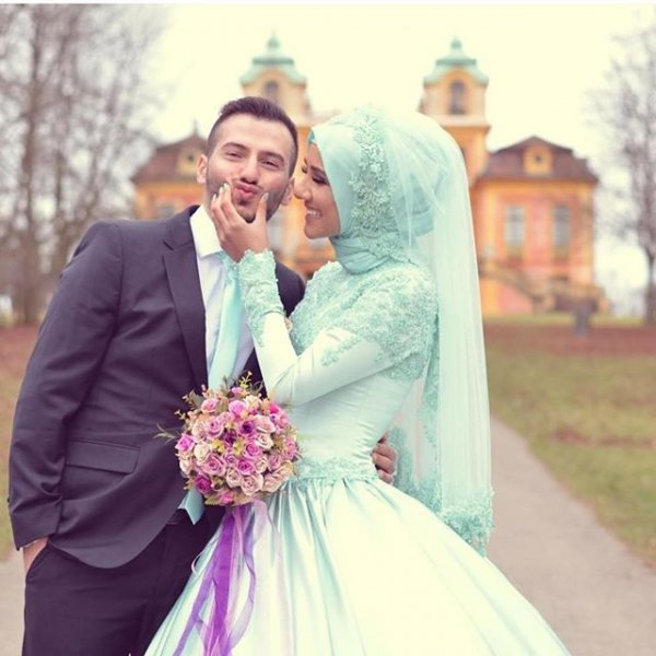 photograph, woman, bride, man, photography,