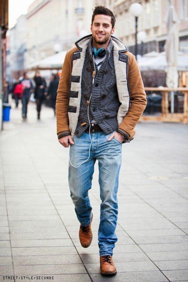 denim,clothing,footwear,jeans,road,