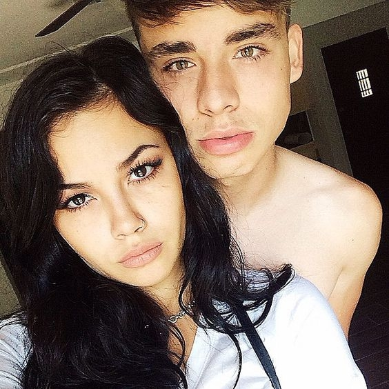 person, hair, eyebrow, black hair, model,