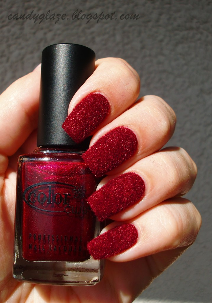 7 Hottest Nail Colors For 2013 ... Nails