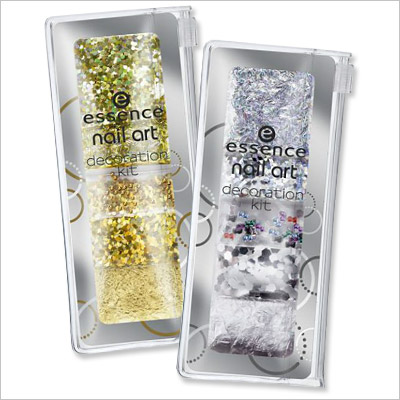 Essence nail art decoration kit 7 best nail art kits to try this essence nail art decoration kit prinsesfo Images