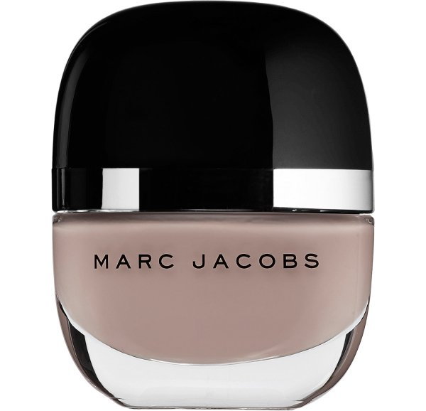 Marc Jacobs Beauty Hi-Shine Nail Lacquer in Baby Jane