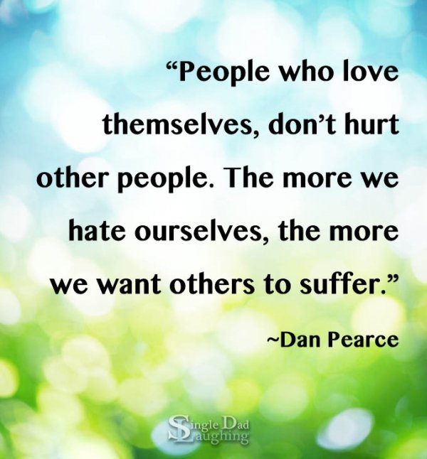 Bullying Quotes Amazing 13 Inspiring Quotes To Help You Deal With Bullying.…