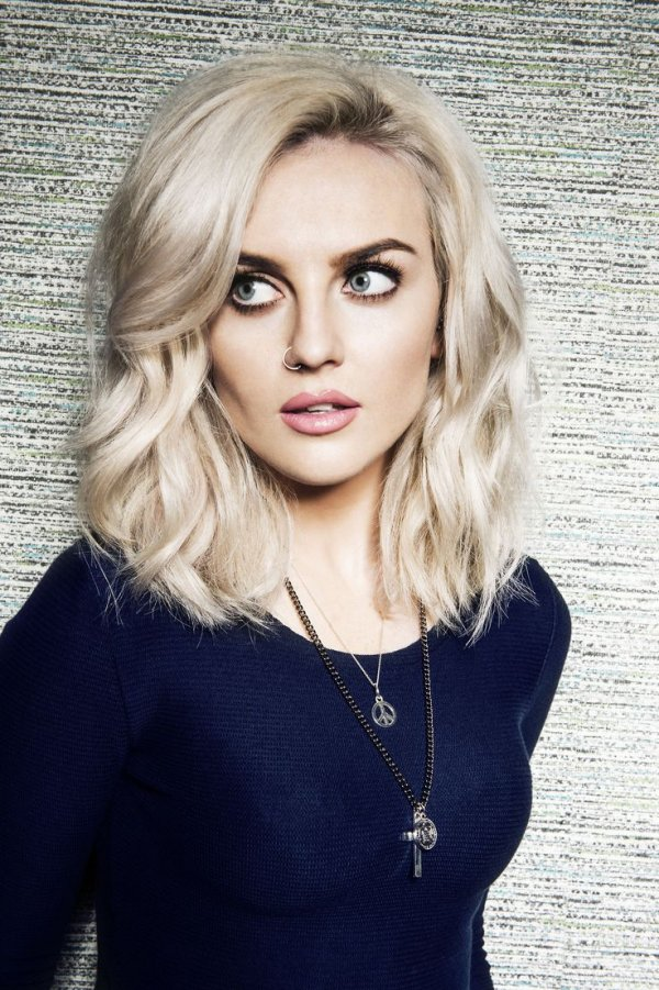Platinum Blonde 21 Hot Hair Trends For Fall 2015