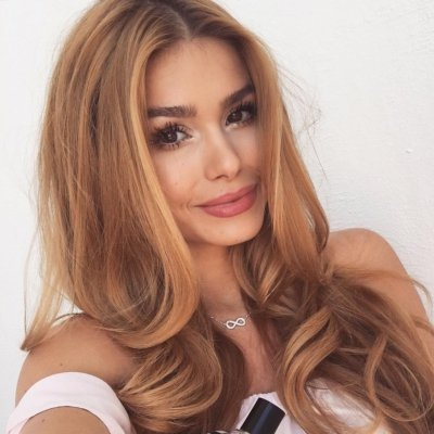hair, human hair color, face, blond, clothing,
