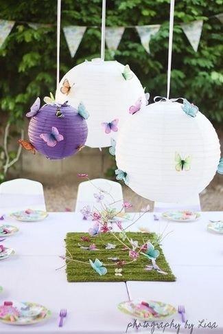 flower,flower arranging,pink,floristry,petal,