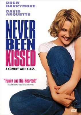 Josie and Sam (Never Been Kissed)