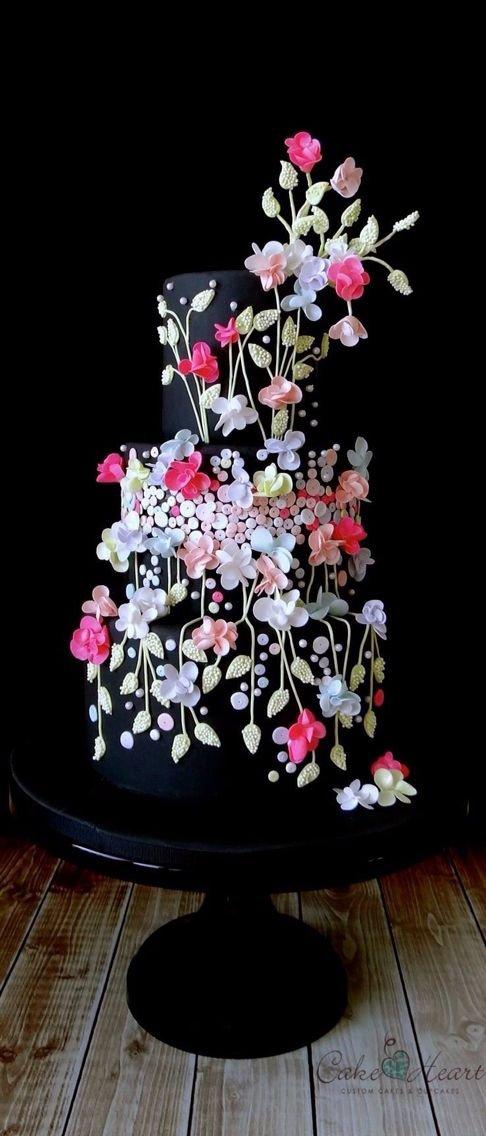 flower,wedding cake,flower arranging,floristry,art,