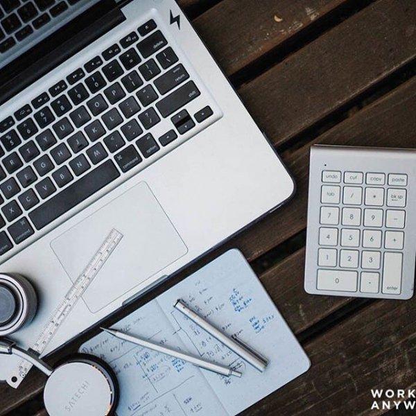font, computer keyboard, multimedia, brand, technology,