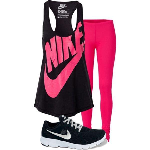 clothing,pink,sleeve,product,sports uniform,