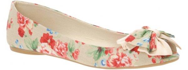 footwear,shoe,product,sandal,ballet flat,