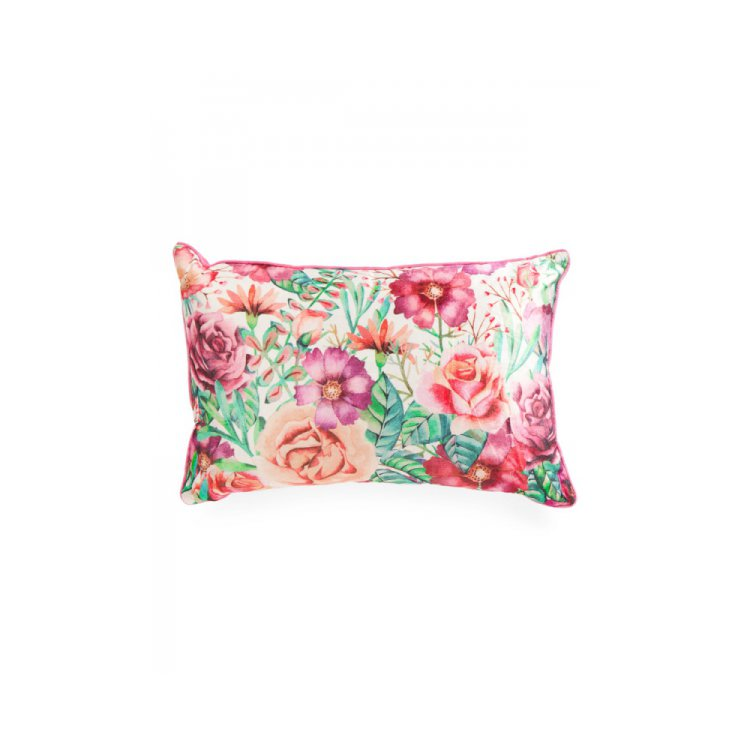 14x26 Printed Velvet Pillow by ENVOGUE. $19.99 - 95 Cutest?