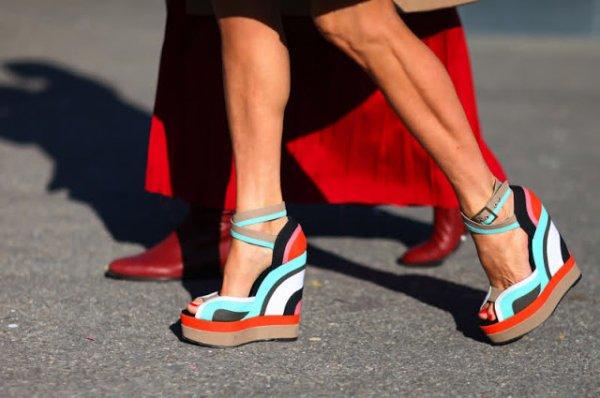 footwear,shoe,high heeled footwear,red,sneakers,