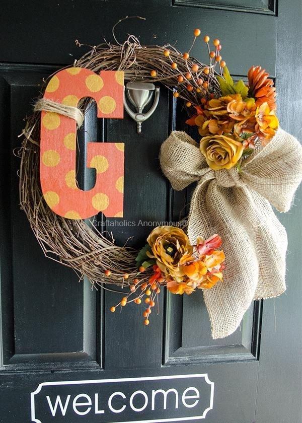christmas decoration,wreath,decor,flower,raftaholics,