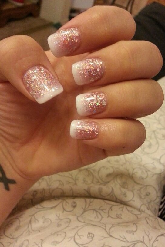 nail,finger,pink,manicure,nail care,