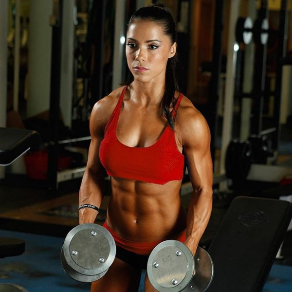 sports, person, bodybuilding, human action, weight training,