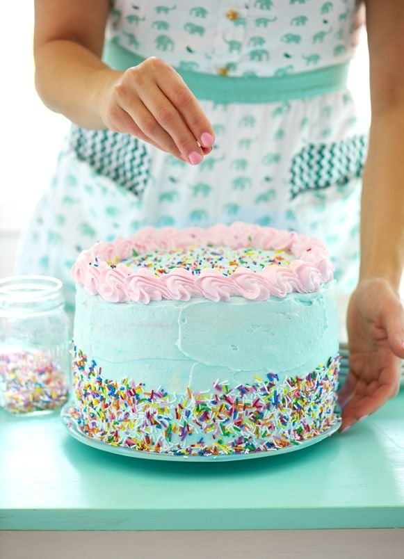 Where To Get Icecream Cakes In Portland Or