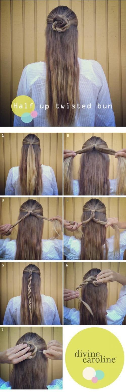 Divine Caroline,hair,hairstyle,long hair,hair coloring,