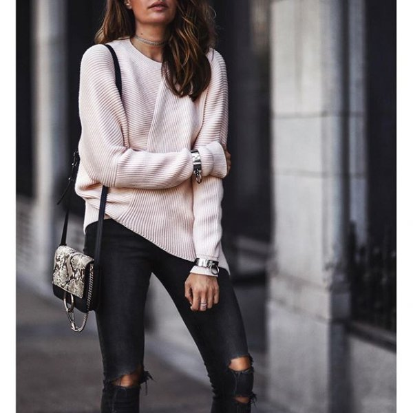 clothing, sleeve, outerwear, leather, fur,