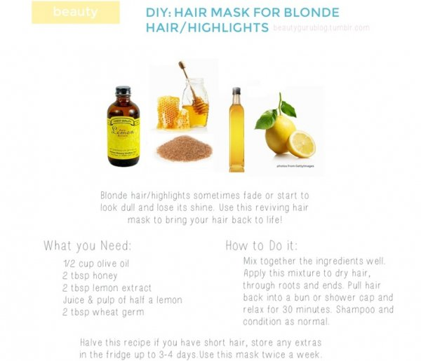 web page, document, area, DIY:, HAIR,