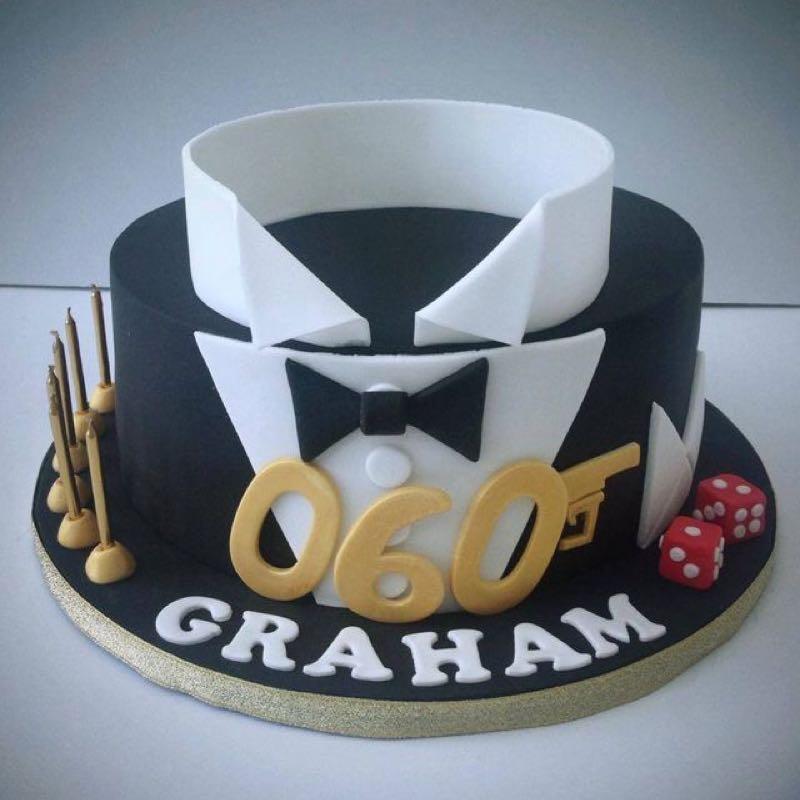 Birthday Cake For My Boyfriend Community