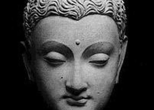 a brief history of the life of siddhartha History of buddhism and the life of the buddha - history buddha - buddha this report will be about the life of buddha, siddhartha a very brief summary of.