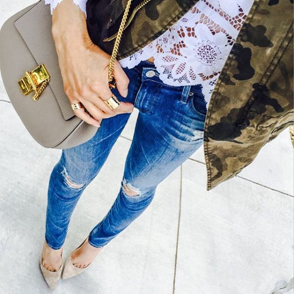 clothing, denim, blue, jeans, footwear,